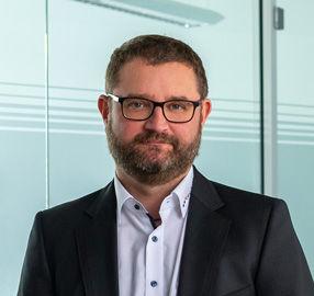 Robert-Buschmann-techcos-München