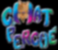 logo_chatPerche.png