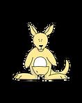 Kangourou-Couleur-Pose-1.png