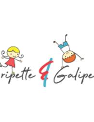 G_G_logo-facebook_cde436bb-6659-4c6b-bc2