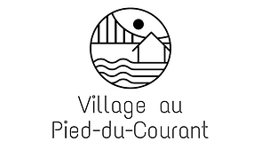 Village-au-Pied-du-Courant_2.png