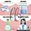 Thumbnail: Carte Bougeotte SCIENTIFIQUE