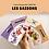 Thumbnail: Carte Bougeotte Carton LES SAISONS