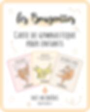2019-ILL-0007-Les-Bougeottes-Design-Cart