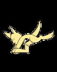 Kangourou-Couleur-Pose-2.png