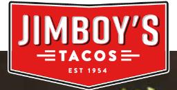 Screenshot_2019-06-10_Jimboys_Tacos_–_Do