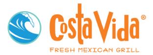 Screenshot-2018-5-9 Costa Vida Fresh Mex