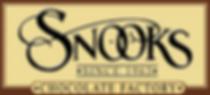 Screenshot_2020-05-19 Gourmet chocolates