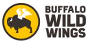 Screenshot_2020-05-27_Buffalo_Wild_Wings