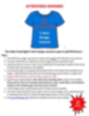 SGN_Tshirt_Design_2020.JPG