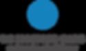 RCHC Logo-Full V3.png