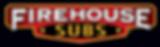 Screenshot_2020-05-27 Firehouse Subs - P
