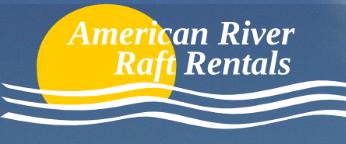 Screenshot_2020-05-19 Home American Rive
