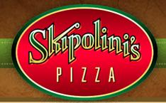 Screenshot_2020-05-27 Skipolini's Pizza.