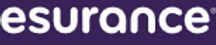 Screenshot_2019-06-10 Esurance Online Ca