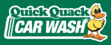 Screenshot_2020-05-19 Quick Quack Car Wa