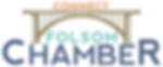Screenshot_2020-05-19 Folsom Chamber Con