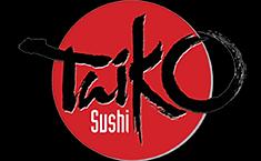 Screenshot_2019-06-10 Home - Taiko Sushi