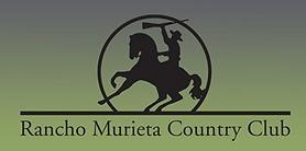 Screenshot_2020-05-19 HOME - Rancho Muri
