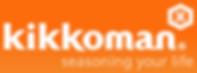 Screenshot_2020-05-19 Kikkoman USA - Hom