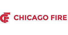 Chicago_Fire_Logo.jpg