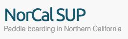 Screenshot_2020-05-19 Best Nor Cal SUP P