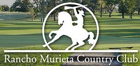 Screenshot_2021-06-27 HOME - Rancho Murieta Country Club.png