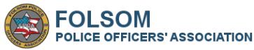 Screenshot_2021-06-22 Folsom Police Officers' Association.png