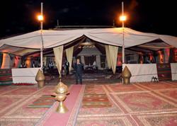Raoucha Kandahar- Bedouen Tent - 360 Solutions (8).jpg