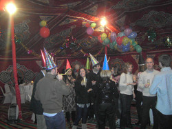 Raoucha Kandahar- Banquet Tent - 360 Solutions (7).jpg
