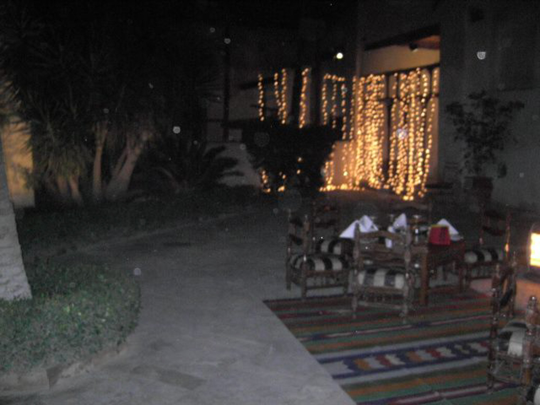 Raoucha Kandahar- Beit Soheimi- 360 Solutions (8).jpg