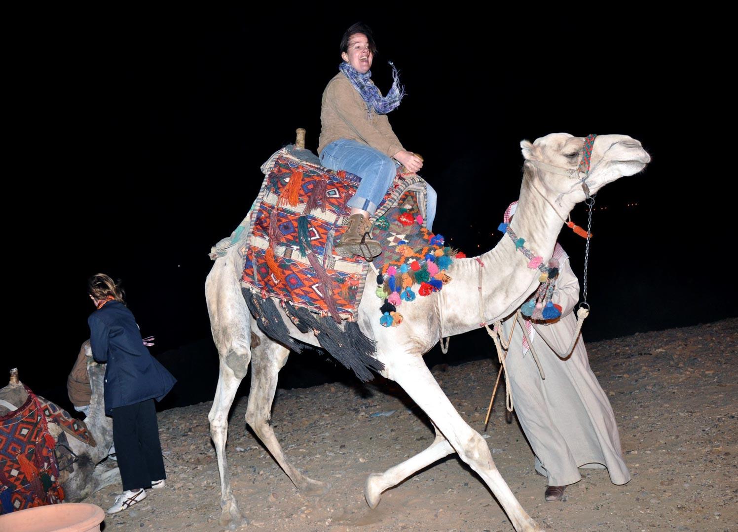 Raoucha Kandahar- Bedouen Tent - 360 Solutions (14).jpg