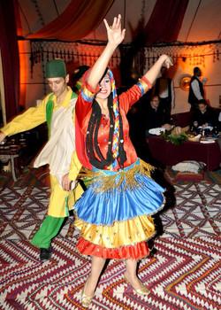 Raoucha Kandahar- Bedouen Tent - 360 Solutions (19).jpg