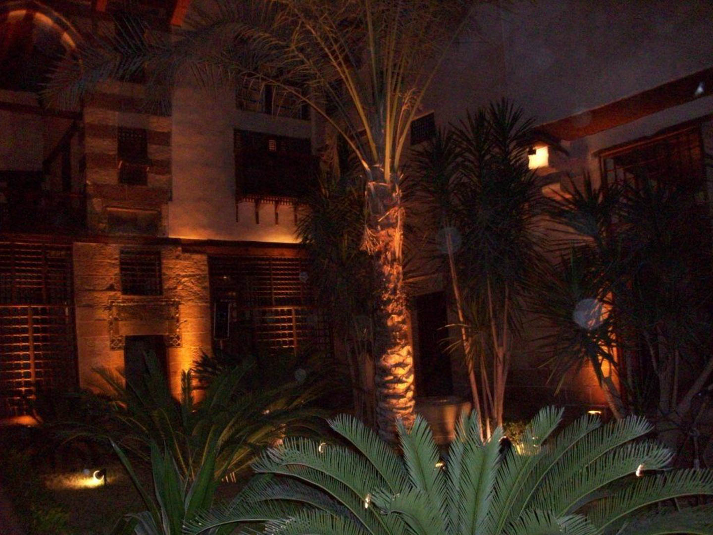 Raoucha Kandahar- Beit Soheimi- 360 Solutions (25).jpg