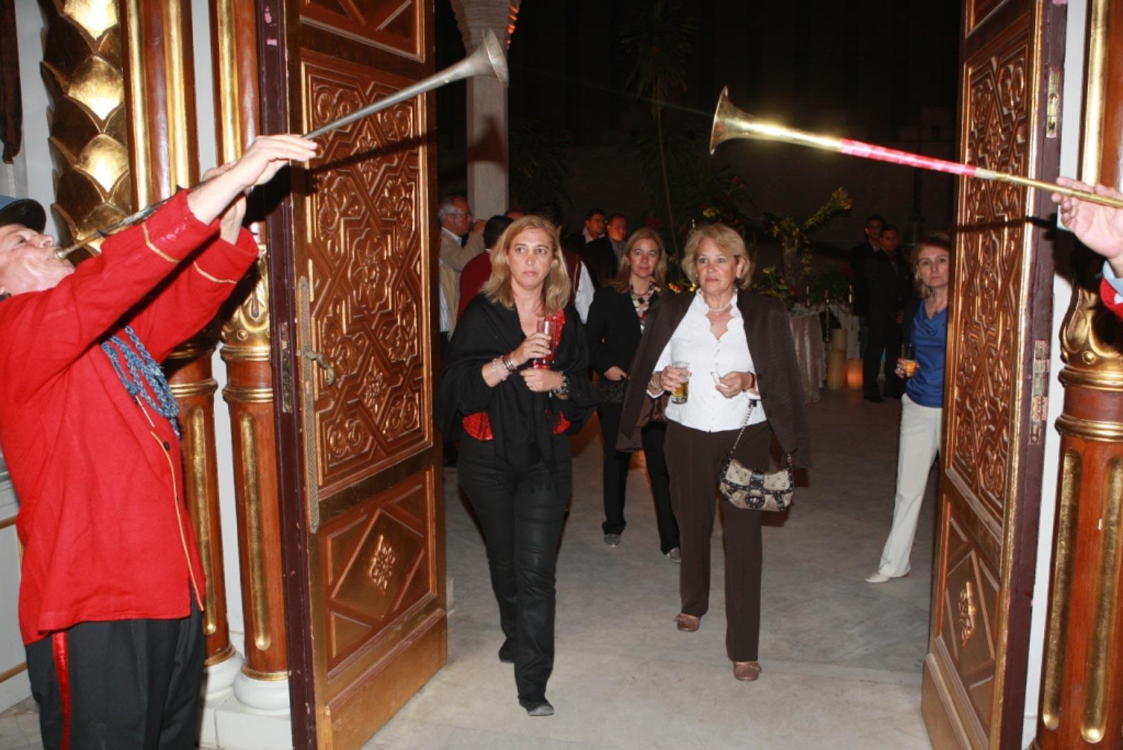 Raoucha Kandahar- Manial Palace - 360 Solutions (11).jpg