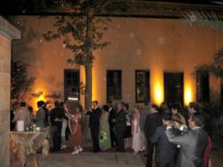 Raoucha Kandahar- Menesterli Palace- 360 Solutions (9).jpg