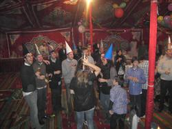 Raoucha Kandahar- Banquet Tent - 360 Solutions (8).jpg