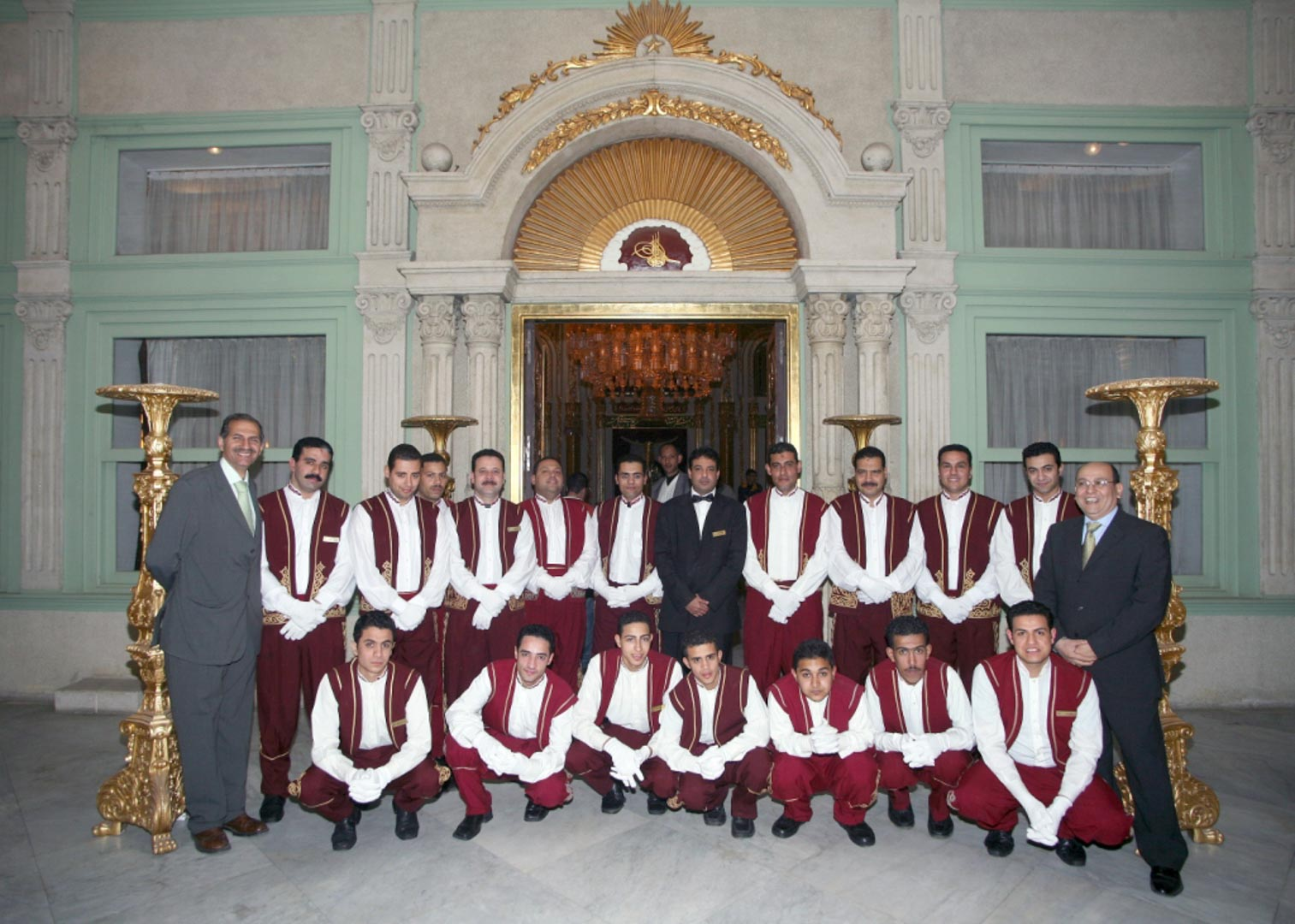 Raoucha Kandahar- Manial Palace - 360 Solutions (3).jpg