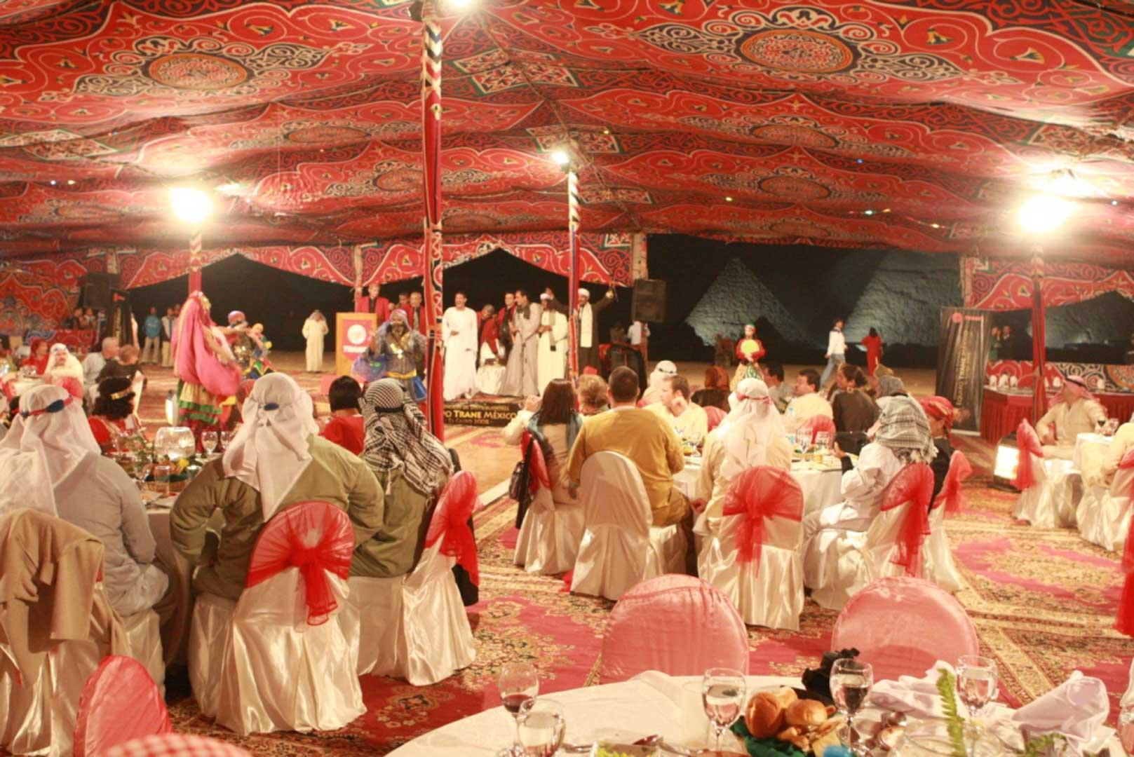 Raoucha Kandahar- Oriental Tents - 360 Solutions (25).jpg