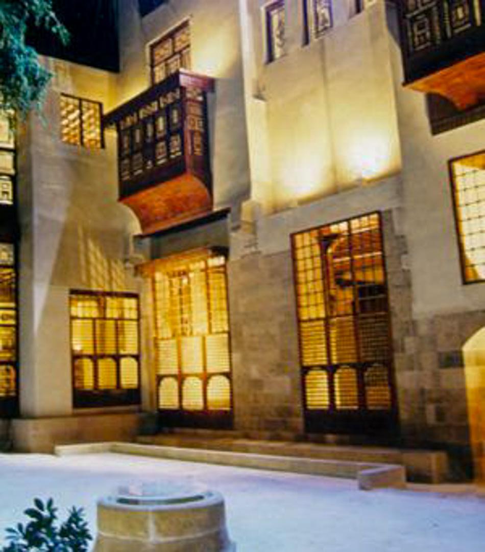 Raoucha Kandahar- Beit Soheimi- 360 Solutions (19).jpg