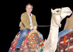 Raoucha Kandahar- Bedouen Tent - 360 Solutions (16).jpg