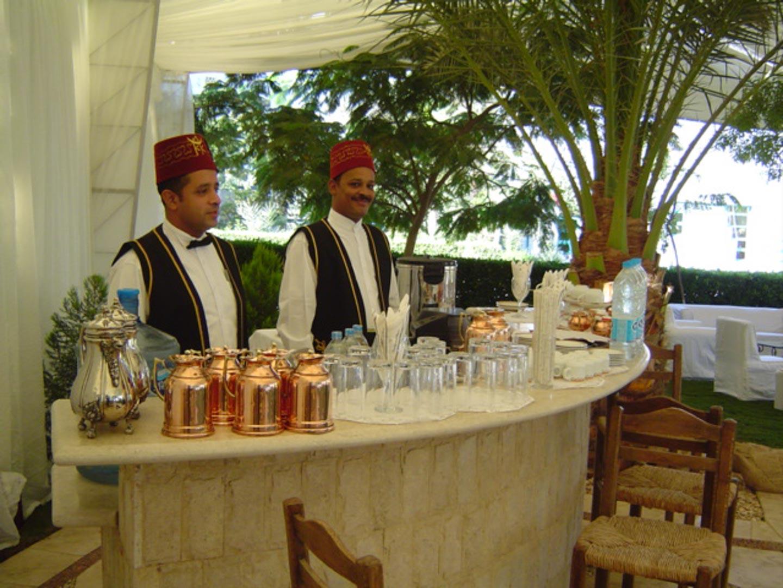 Raoucha Kandahar- Modern Tents - 360 Solutions (1).jpg