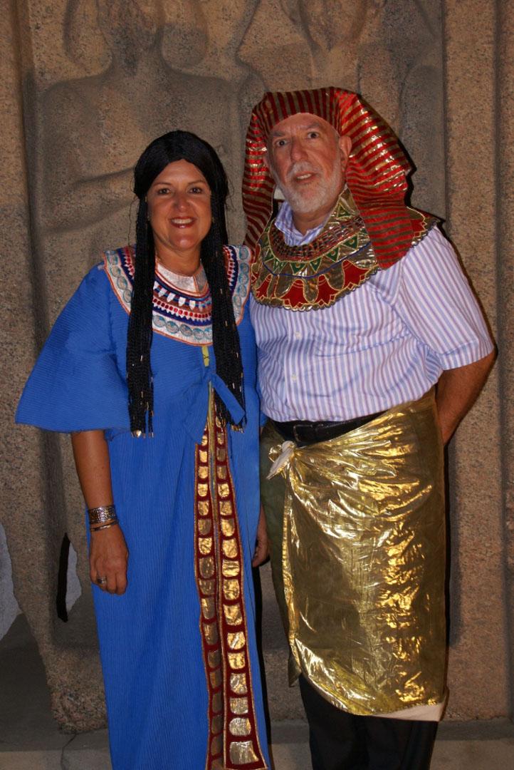 Raoucha Kandahar- Egyptian Museum - 360 Solutions (21).jpg