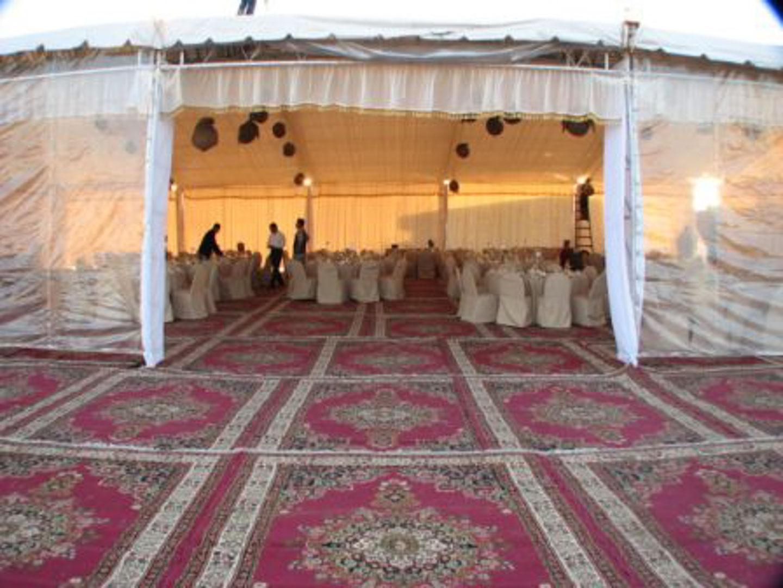 Raoucha Kandahar- Modern Tents - 360 Solutions (5).jpg