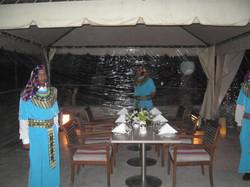 Raoucha Kandahar- Banquet Tent - 360 Solutions (6).jpg