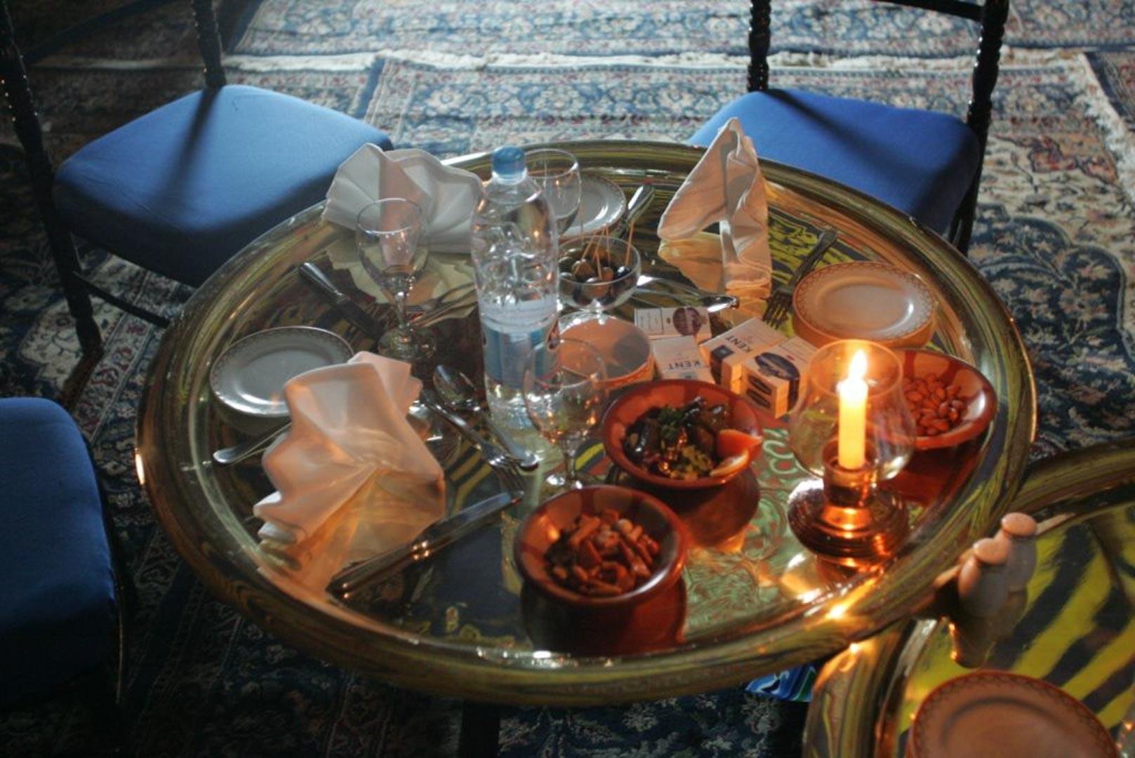 Raoucha Kandahar- Oriental Tents - 360 Solutions (1).jpg
