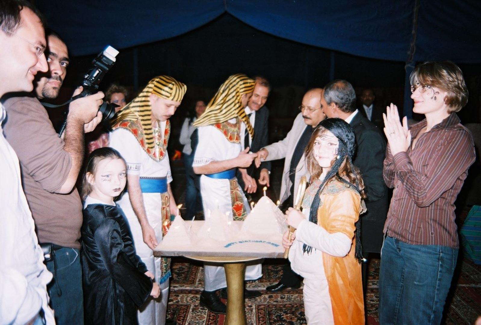 Raoucha Kandahar- Pharaonic Tent - 360 Solutions (2).jpg