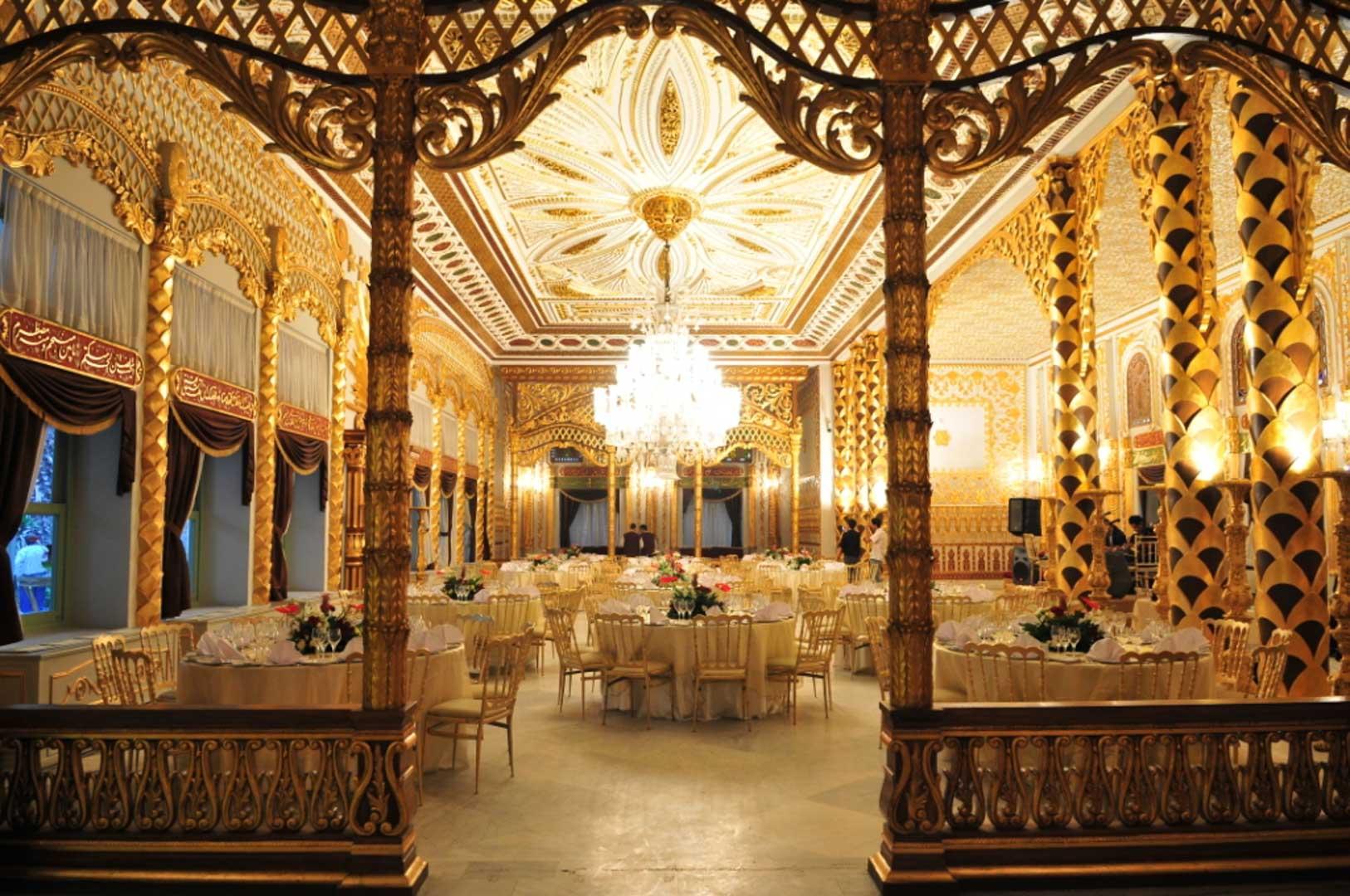 Raoucha Kandahar- Manial Palace - 360 Solutions (14).jpg