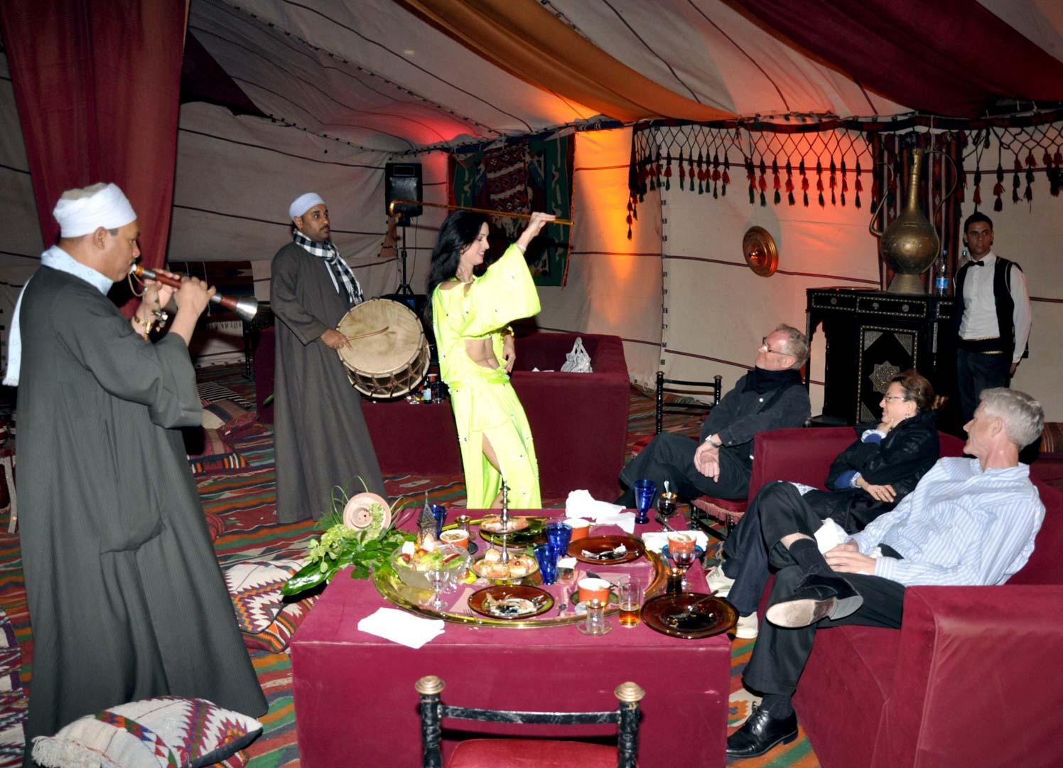 Raoucha Kandahar- Bedouen Tent - 360 Solutions (27).jpg