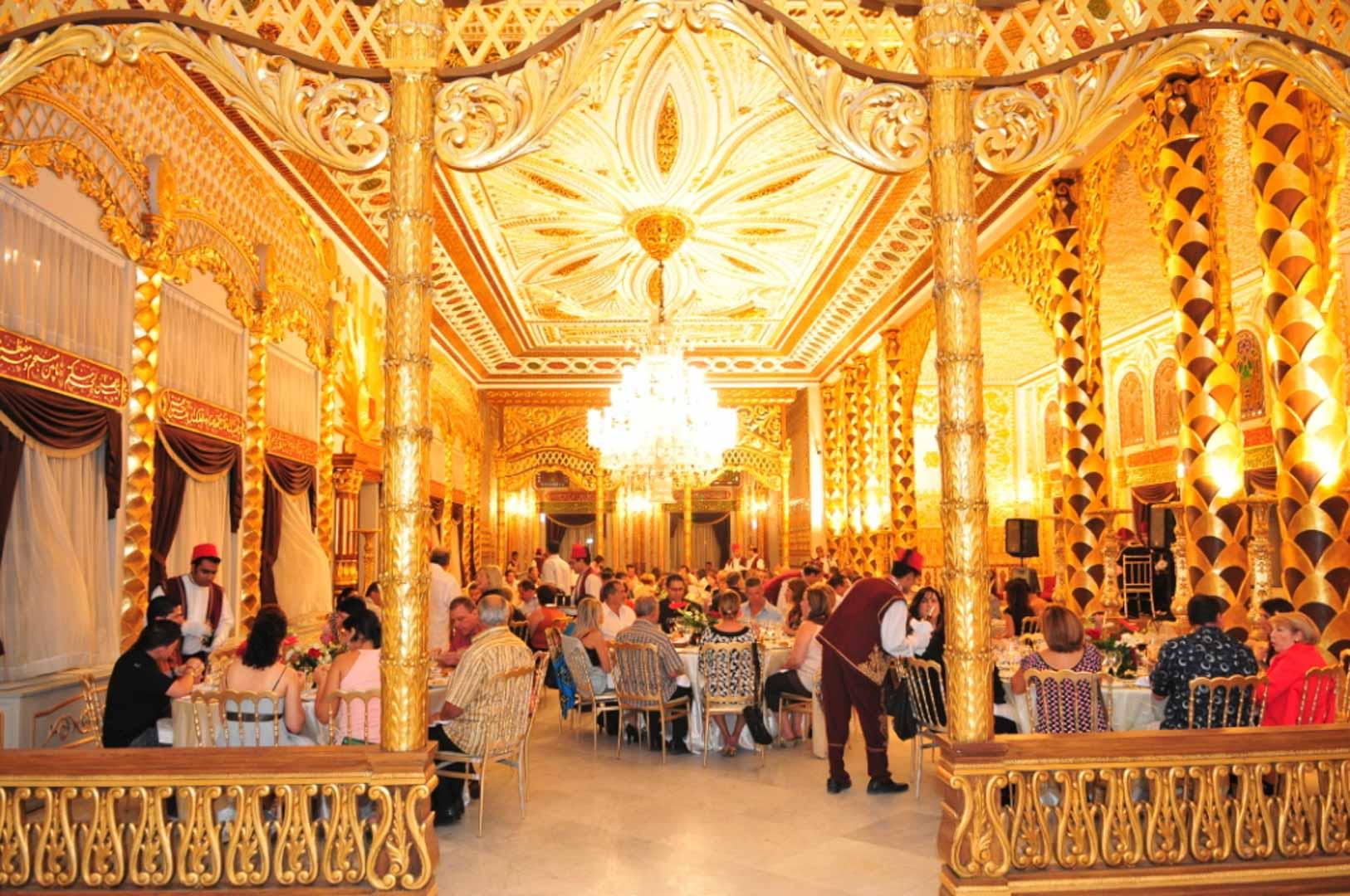 Raoucha Kandahar- Manial Palace - 360 Solutions (29).jpg
